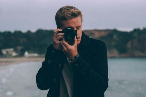 tips for people who are getting into photography - Tips For People Who Are Getting Into Photography