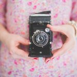 tips to improve the quality of your photos - Tips To Improve The Quality Of Your Photos