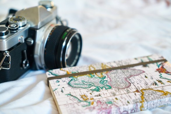 take better pictures read this photography guide - Take Better Pictures: Read This Photography Guide