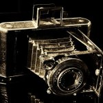 tricks to getting perfect pictures all the time - Tricks To Getting Perfect Pictures All The Time