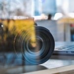its photo time all the time with these photography tips - It's Photo Time All The Time With These Photography Tips