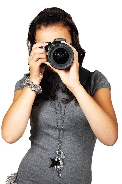 major photography suggestions that helps you succeed 1 - Major Photography Suggestions That Helps You Succeed
