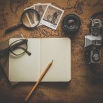 what you need to know to take great pictures - What You Need To Know To Take Great Pictures