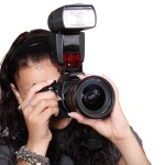 here you can locate good information about photography - Here You Can Locate Good Information About Photography