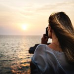 the basics of great photography tips to use today - The Basics Of Great Photography: Tips To Use Today
