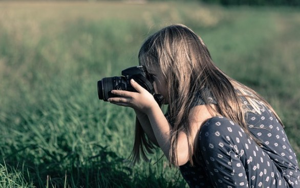 learn all you need to know about photography - Learn All You Need To Know About Photography