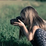photography tips when photographing in the great outdoos - Photography Tips When Photographing In The Great Outdoos