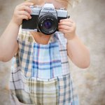 super tips about photography from the experts - Super Tips About Photography From The Experts