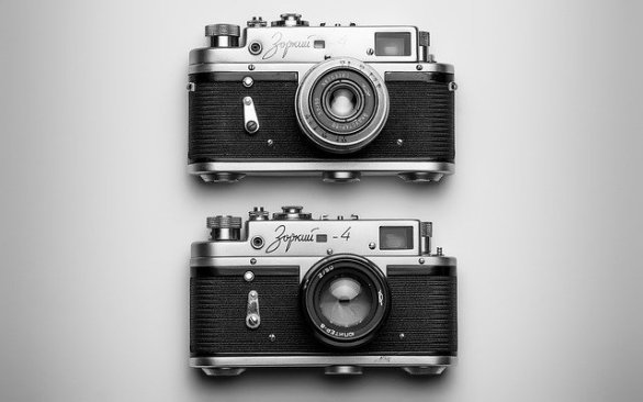 excellent ideas about photography that are easy to understand - Excellent Ideas About Photography That Are Easy To Understand