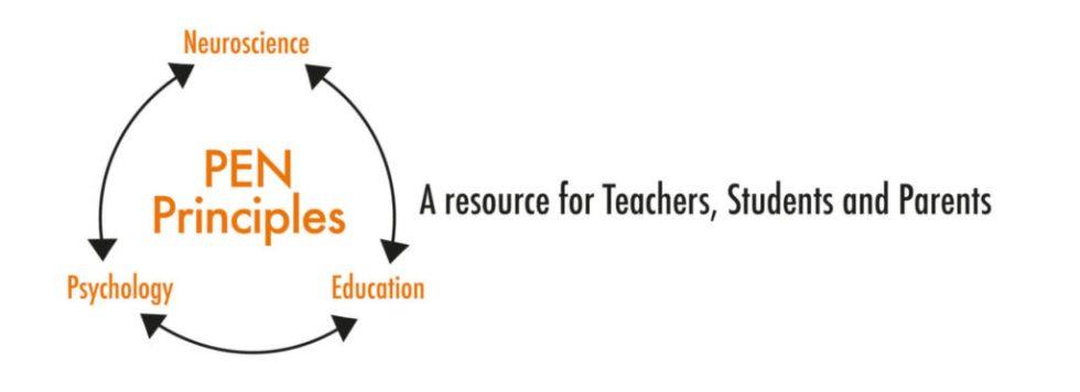 pen principle graphic for slider