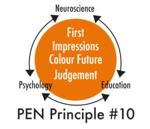 pen-principle-10-button
