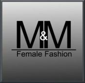 M&M Female Fashion