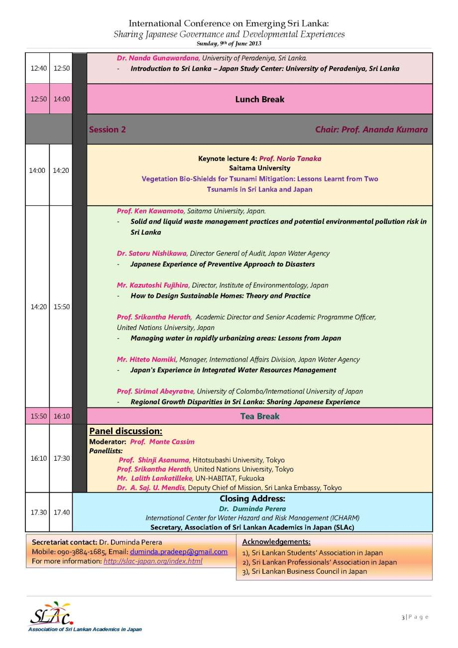 SLAc_Conference-09June2013 (1)_Page_3