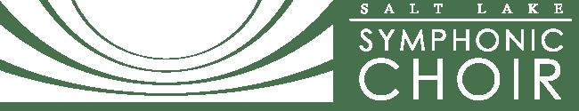 SLSC Logo horizontal white