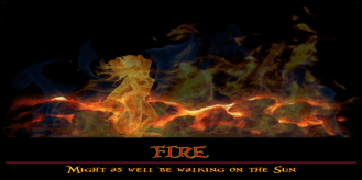 fire-poster