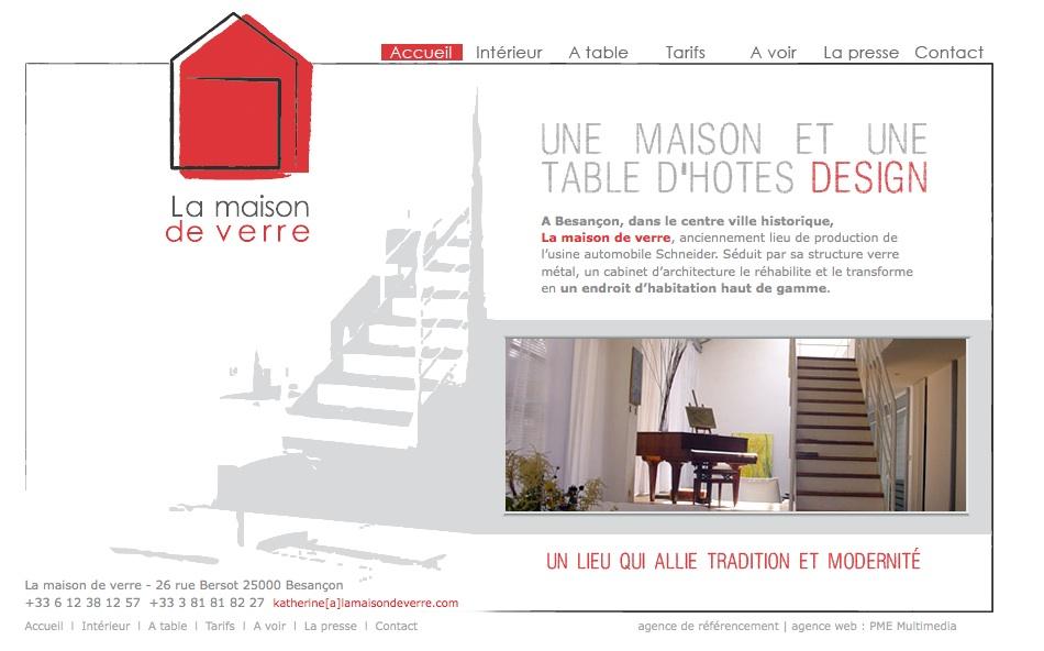 blog de sls conseil wordpress com