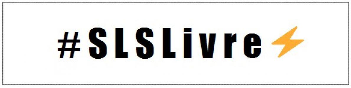 SLSLIVRE