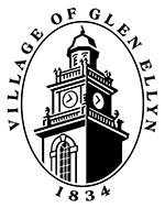VillageGlenEllyn-logo