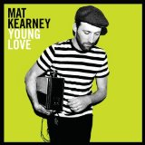 https://i1.wp.com/slstatic.songlyricscom.netdna-cdn.com/album_covers/30/mat-kearney-young-love/mat-kearney-89535-young-love.jpg