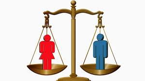 igualdad retributiva