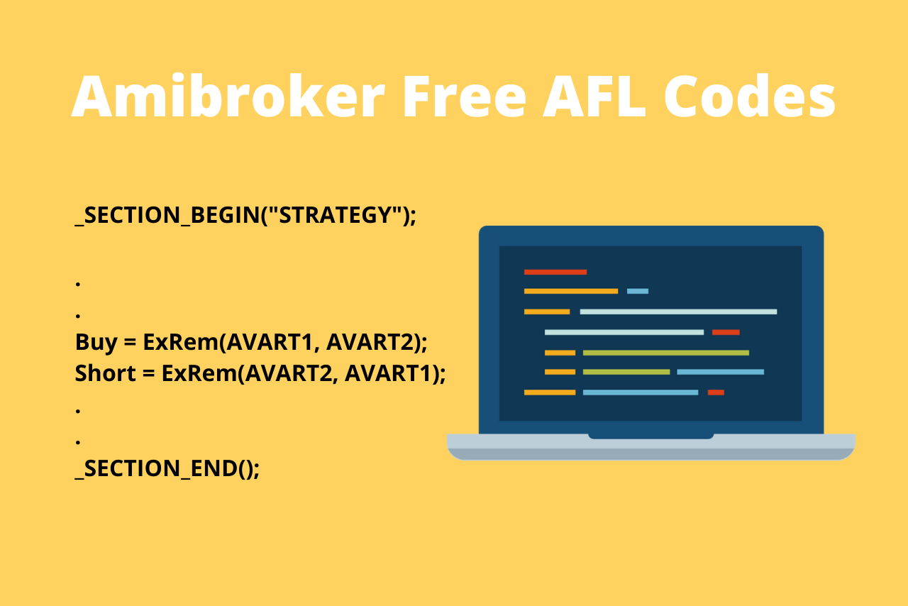 Free Buy Sell Software: Appstore For Android - Amazon.com for Beginners