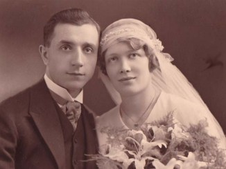 Jak dawniej wyglądały polskie wesela