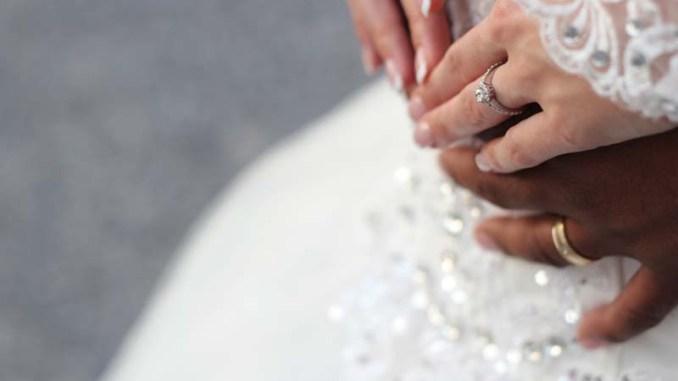 Ślub z obcokrajowcem – co nas może zaskoczyć?