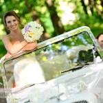 konsultant ślubny śląsk
