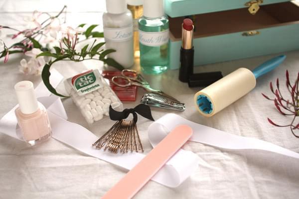 konsultant ślubny kraków - ślubny niezbędnik