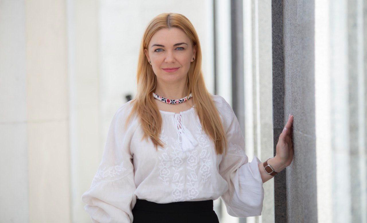 Олена Мошенець про нові правила роботи НАБУ