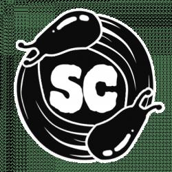 Slug Chicks Scanlation