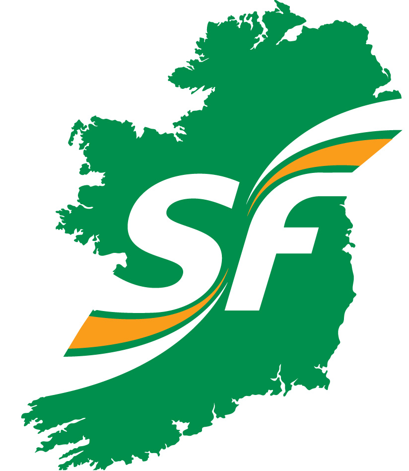 Global Views On Abortion: Sinn Féin Moves Towards A Change In Abortion Policy