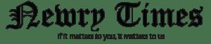 newry times logo