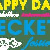 happy-days-festival-logo