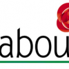 labour-logo2