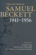 Beckett2Letters