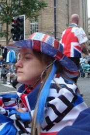 twelfth parade belfast 4