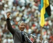 Modern_Mandela