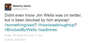 Wells 7