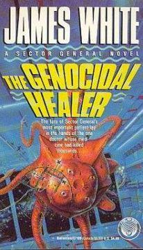 220px-TheGenocidalHealer