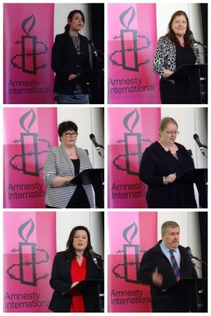 Amnesty abortion report launch 2x3
