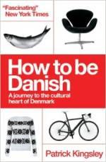 How To be Danish