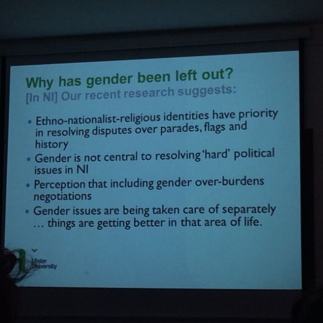 ImagineBelfast15 Gender Dealing with the Past 04