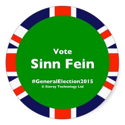 ge2015-vote-sinn-fein-80x80_med_hr
