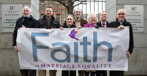 faithinmarriageequality