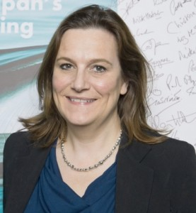 Southeastern English MPs like Rebecca Harris have campaigned for the UK to move to Central European Time.