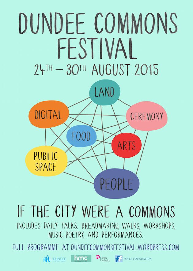 Dundee-Commons-Festival-poster2