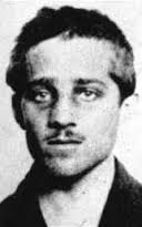 Gavrilo Princip (1894-1918) - terrorist or freedom fighter?