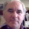 Peter Doran Skype frame