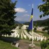 Peter Osborne Bosnia-Herzegovina 2